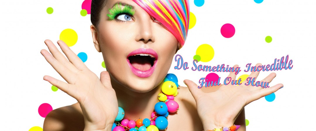 Panache Academy Of Beauty    Cosmetology  Barbering