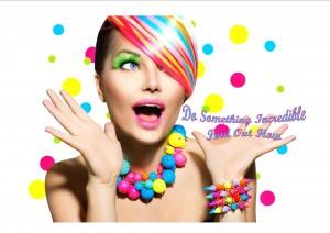 Major in Cosmetology , Barbering , Aesthetics, Nail Tech