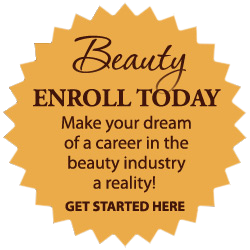 enroll_today