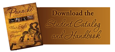 download_student_handbook