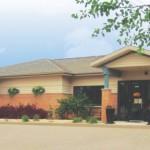 Lake Delton Academy